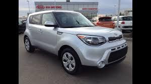 kia soul 2015 silver. Contemporary Kia 2015 Kia Soul LX  Bright Metallic Silver Power Tailgate North Edmonton  On YouTube