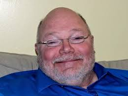 Daniel Ray 'Danny' Rhodes, 68, master gardener who was happiest outside  with the earth in his hands | Port City Daily