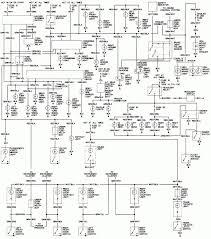 1998 honda accord lx engine diagram wiring diagram 1998 honda accord lx engine diagram honda accord engine diagram i need the wiring diagram for a 1996 99 honda accord 1998 honda accord lx engine diagram