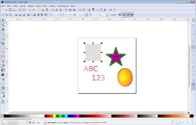 Draw Phasor Diagram Online How Draw A Diagram Inkscape The