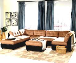 couch covers big lots. Beautiful Big Sectional Couches For Used Couch Covers Big Lots Small Spaces Sofa Leather  White Sofas Near Legs And Couch Covers Big Lots