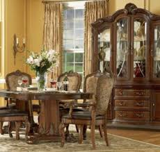 dining room chairs houston dining room furniture houston tx for