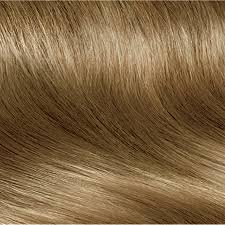 28 Albums Of Clairol Professional Hair Color Chart Pdf