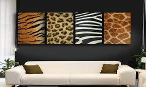 Leopard Print Bedroom Accessories Cheetah Print Bedroom Decor