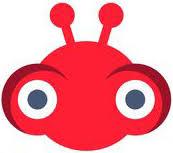 <b>Funny</b> Scoo - купить в магазине shopiks.ru с официального сайта