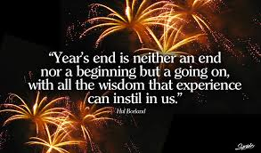 Image result for 2016 best wishes