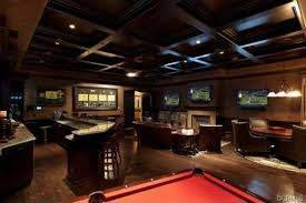 Man Cave And The Ultimate Man Cave Thread