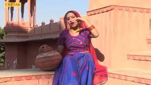 kuie pe aikali ghadlo seema mishra rajive butoliya manoj pandey kuie pe aikali ghadlo seema mishra rajive butoliya manoj pandey folk song rajasthani che