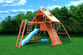 toddler outdoor playsets plastic outdoor for toddlers outdoor for toddlers outdoor for toddlers outdoor for toddlers toddler outdoor playsets