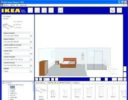 bedroom design tool. Interior Design Computer Programs Bedroom Tool Living Room Planner O