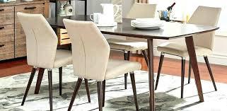 dining room rug size living room rug size best living room rug size glamorous dining room