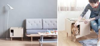 cat furniture creative design 31