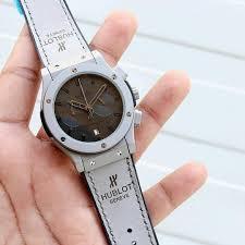 A unique design of the unico automatic chronograph. Hudgp2bipvunxm
