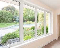 why garden windows are a great idea