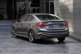 2018 hyundai rebates. Unique 2018 2018 Hyundai Elantra SEL 4dr Car Charlottesville VA  For Hyundai Rebates
