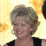 Cindy Broussard (cbkb1) - Profile   Pinterest