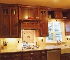 craftsman style kitchen lighting. Full Size Of Cabinets Craftsman Style Kitchen Cabinet Doors Custom Kitchens Remodeling Companies Backsplash Design Wonderful Lighting C