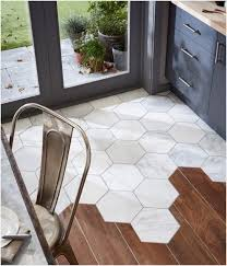 wood and tile floor designs. Unique Wood Wood And Tile Floor Designs  Get 6 Affordable Real Marble Kitchen Details With And S