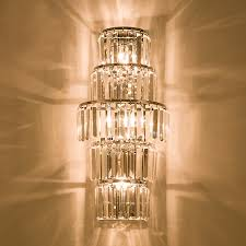 cheap wall lighting. Endearing Large Wall Sconces Popular Buy Cheap Lots From Lighting
