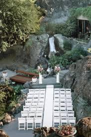 Marriott Phoenix Tempe At The Buttes Weddings