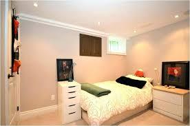 redecorate my bedroom redecorating a bedroom redecorating my bedroom large size of to decorate my bedroom