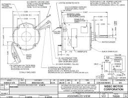 emerson fan motor wiring diagram wiring diagram emerson ceiling fan wiring diagram at Emerson Fan Wiring Diagram