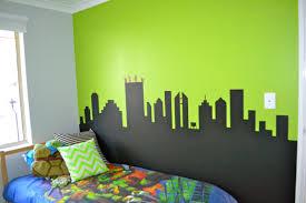 design unbelievable ninja turtles bedroom accessories teenaget wallpaper for tmnt diy turtle wall decor ideas unbelievable