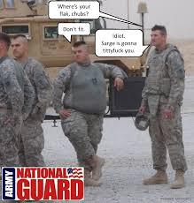 america s finest army america s finest