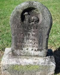 John Bascom Summers (1885-1887) - Find A Grave Memorial