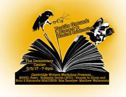 submit essay online
