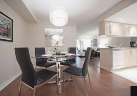 2 Bedroom Apartments For Rent In Toronto Ideas New Inspiration
