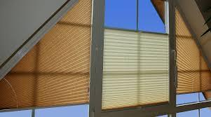 15 Wunderbar Und Sauber Jalousien Schräge Fenster Fenster Galerie