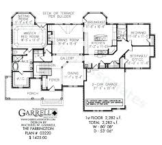 large ranch house plans house plan active house plans ranch style home plans with walkout large ranch house plans