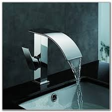 ultra modern bathroom faucets. Modern Faucets For Bathroom Ultra E