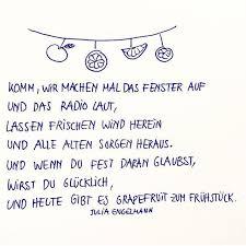 Top 18 Pinterest Deutschland Hd Wallpapers