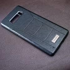 Designer Note 8 Case Revogue Designer Back Cover For Samsung Galaxy Note 8