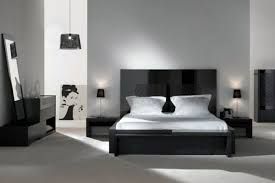 black bedroom furniture wall color. Delighful Black Masculine Design Bedroom And Wall Colors  Charm Luxury In The Bedroom  Furniture  Throughout Black Wall Color