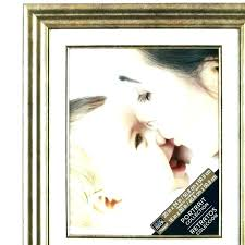 shadow box frames michaels picture frame jersey shadow box frames michaels