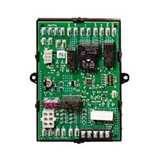 lennox furnace control board. upgraded honeywell replacement for armstrong furnace control circuit board 45692-001 lennox