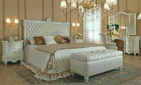 Pretty Landhausmãbel Schlafzimmer Photos Die 90 Besten Bilder