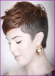 Coiffure Cheveux Carre Rase 278328 Coiffure Cheveux Court