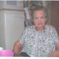 Beverlee Carr Obituary - Death Notice and Service Information