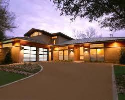 exterior lighting design ideas. Imposing Ideas Exterior Lighting Beautiful 17 Outdoor Design C