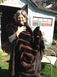 if you want to know more about mink coats check this blog starsandgarters how a mink coat is made