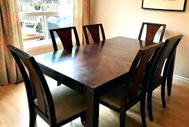 wood dining room table wooden dining table chairs s s wooden dining room chairs wooden dining room