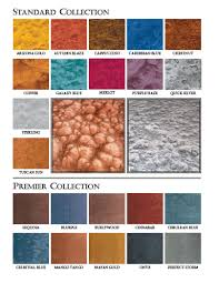 Cohills Color Chart Related Keywords Suggestions Cohills