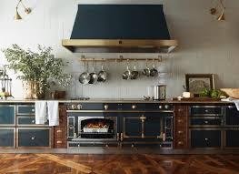 modern kitchen floors. Large Size Of Modern Kitchen Ideas:blue Color Ideas Flooring White Floors