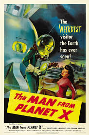 Programmed From Childhood ATTACK OF THE 50S MOVIE POSTERS FROM.