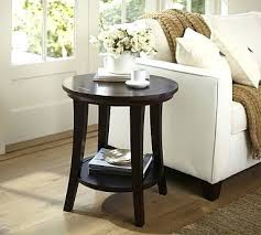 antique side tables for living room. side table: antique round table uk pedestal vintage tables for living room