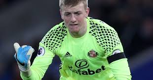 Image result for Jordan Pickford newcastle